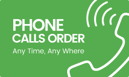 phone-call-order.png