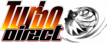 Turbo Direct Logo