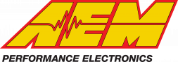 aem-performance-electronics